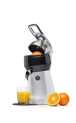the-juicer